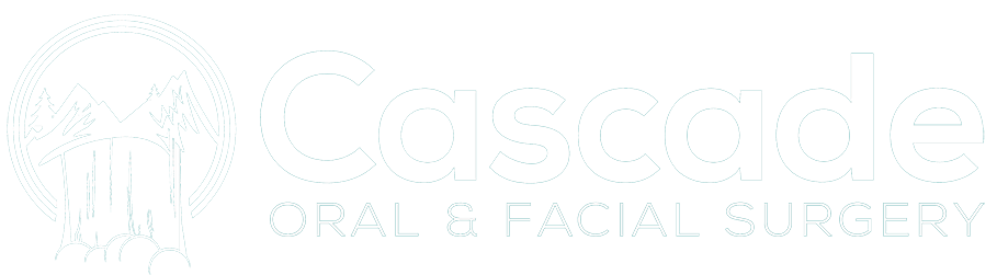 Cascade Oral & Facial Surgery