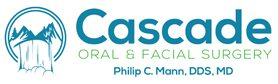 Cascade Oral and Facial Surgery