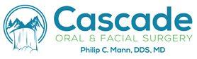 Cascade-Logo_NEW