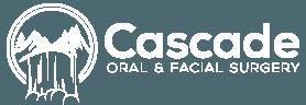 Cascade-Logo_NEW_white