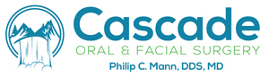 Cascade_New_Logo_2-(1)